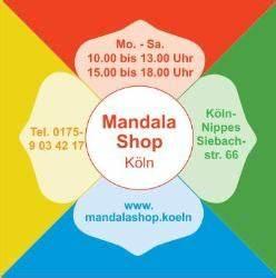 Plz Köln Nippes : mandala shop k ln 50733 k ln ~ Orissabook.com Haus und Dekorationen