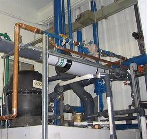 plumber commercial - 28 images - industrial plumbing work ...