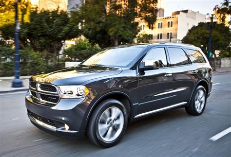 Best Suv Lease Deals May 2013  Autos Post. Choice Home Warranty Login Best Online Stock. Emergency Dental Care St Louis. Multilevel Marketing Software. Georgia Automobile Insurance. Storage Unit Philadelphia Free Shopify Themes. Tableau Software Careers Gift Shop Pos System. Environmentally Friendly Food Packaging. Dentists White Plains Ny Classes For Teachers