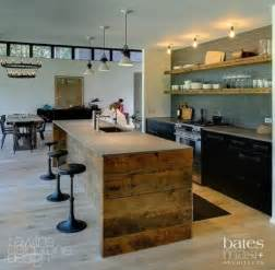 Kitchen Islands Designs With Seating 64 Unique Kitchen Island Designs Digsdigs