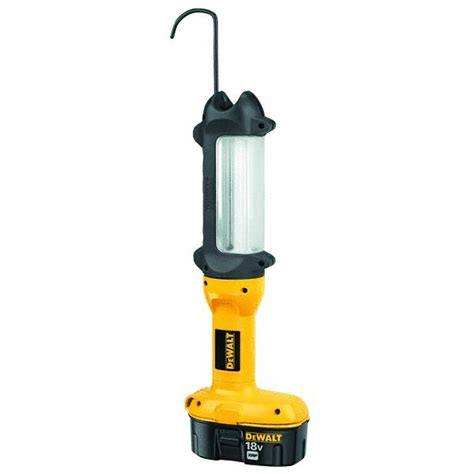 dewalt dc5273 heavy duty 13 watts fluorescent replacement