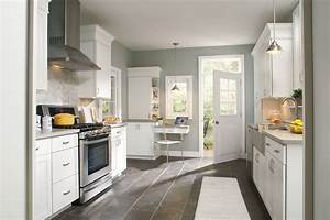 cool grey and white kitchen designs with outdoor concept 1976 With kitchen colors with white cabinets with outdoor brand stickers