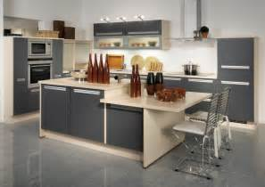 kitchen interior decoration kitchen decor furniture home design ideas