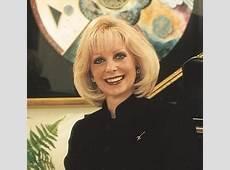Pamela Valvano Strasser V Foundation