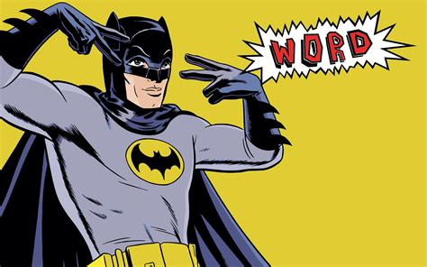 Funny Batman  Hilarious Wallpaper
