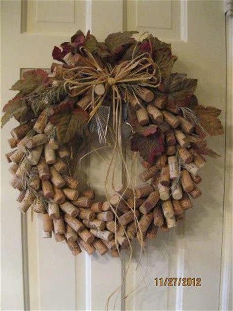25 straw wreath ideas on