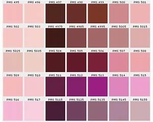 Color Chart Lapel Pin Pantone Colors Pantone Color