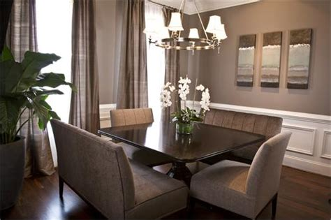 New White Brown Dining Room Ideas For You  New Home Scenery. Simple Elegant Wedding Decor. Football Room Decor. Decor For Walls. Living Room Tables On Sale. Drum Lights For Dining Room. Decorative Lanterns For Weddings. July 4th Decorations. Book A Room Tonight