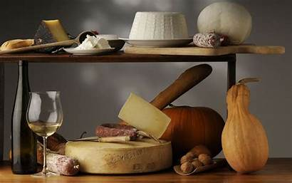 Cheese Cheeses Wallpapers Italian Widescreen Background Backgrounds