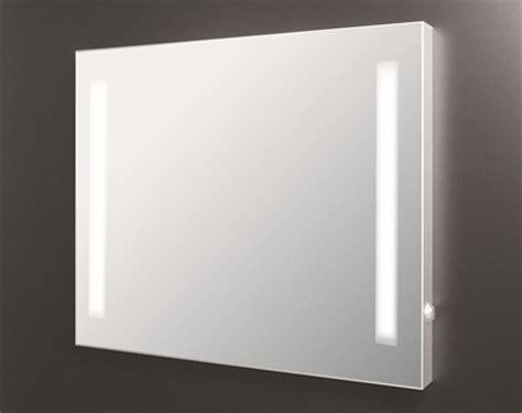 miroir salle de bain eclairage integre armoire miroir salle de bain armoire miroir salle bain sur enperdresonlapin