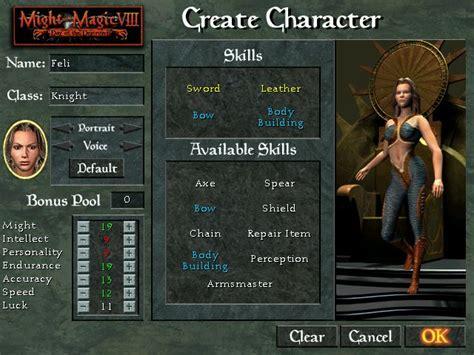 attributes concept giant bomb