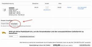 Ikea Coupon Versand : ikea online gutscheincode ~ Eleganceandgraceweddings.com Haus und Dekorationen