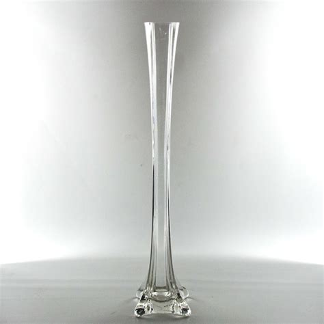 eiffel tower vase eiffel tower vase rentals just 4 rentals