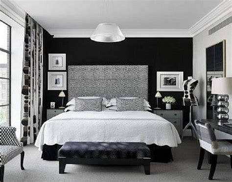 Black Bedroom Wall by 13 Best Painting Accent Walls Images On