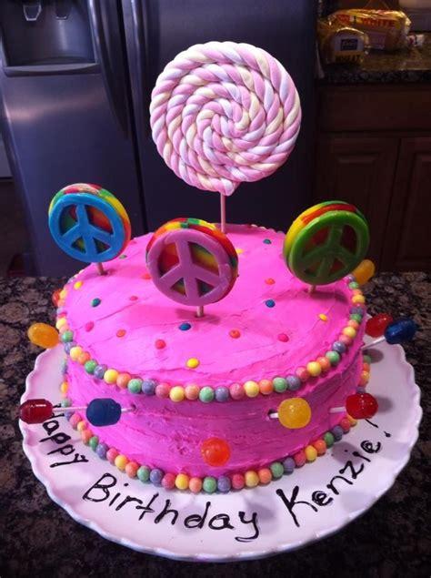 birthday cake    cakes ive