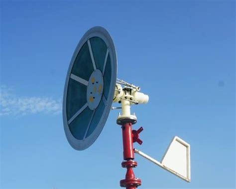 Почему у ветрогенераторов три лопасти а не две или четыре? . журнал популярная механика