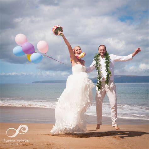 maui wedding packages maui wedding planning  ahw
