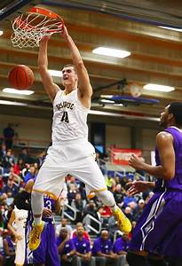 Playoff basketball | Bellevue proves it can hang in 3A ...