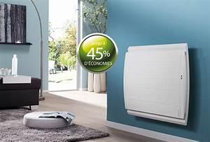 Quel Chauffage Electrique Choisir : quel chauffage choisir ma maison eco confort ~ Dailycaller-alerts.com Idées de Décoration