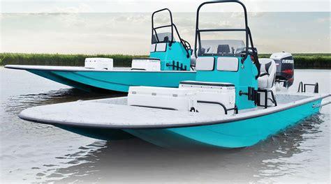 El Pescador Boats by Pin By Melanie Pierson On El Pescador Boats