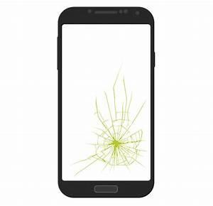 S4 Mini Display Tauschen : galaxy s5 display reparatur mod repair ~ Orissabook.com Haus und Dekorationen