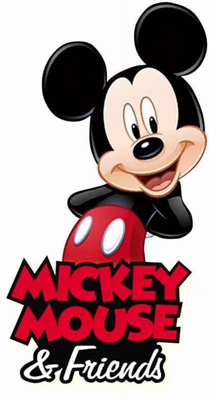 Mickey Friends Mouse Lego Wikia Wiki Duplo