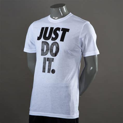 nike classic     shirt mens select clothing white dark grey heather black