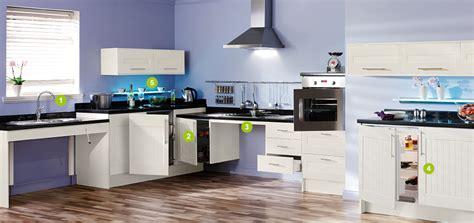 kitchen design for wheelchair user kitchen design for wheelchair user peenmedia 7935