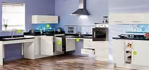 kitchen design for wheelchair user peenmediacom With kitchen design for wheelchair user