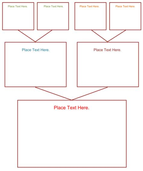 6 Printable Decision Tree Templates To Create Decision Trees. Long Sleeve Shirt Mockup Template. What Is An Interoffice Memo Template. Volunteer Work For Resumes Template. Best Resume Builder Websites. Sunday Service Program Template. Sample Of How To Write Business Plan. Sample Letter Of Resignation Teacher Template. How To Create A Jigsaw Puzzle In Powerpoint