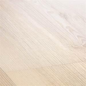 Laminat Für Küchenboden : cl1486 esche wei laminat holz und vinylb den ~ Sanjose-hotels-ca.com Haus und Dekorationen