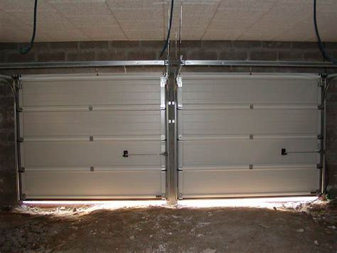 porte de garage enroulable brico depot isolation id 233 es