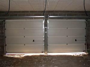 Brico Depot Porte De Garage : isolant porte de garage brico depot automobile garage si ge auto ~ Maxctalentgroup.com Avis de Voitures