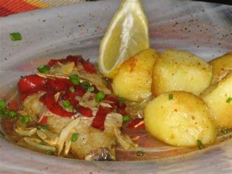 cuisiner le merlu les meilleures recettes de merlu