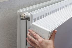 kachel ombouw praxis sentimo radiatorbekleding gamma