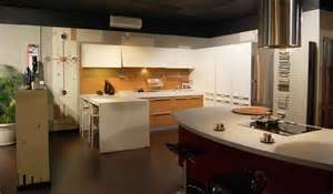d 233 coration cuisine haut de gamme