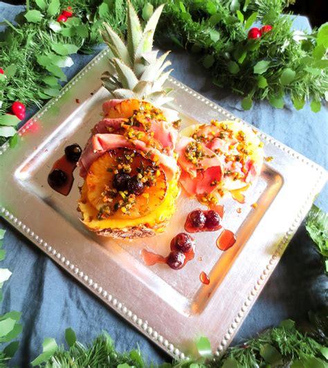 blogs de cuisine jambon virginia sur ananas blogs de cuisine