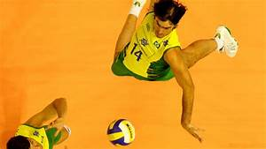 Volleyball Wallpapers HD PixelsTalk Net