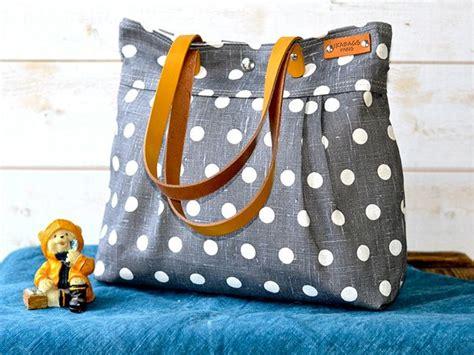 Best 25+ Cute Diaper Bags Ideas On Pinterest