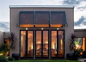 Entrance Ideas Home Gallery