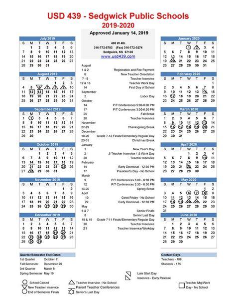 sedgwick usd calendar publicholidaysus