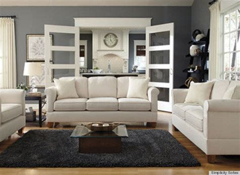 Best Apartment Sofas by Best Apartment Sofas Home Furniture Design