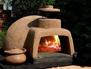 Pizzaofen Kaufen Garten : 15 diy pizza oven plans for outdoors backing the self sufficient living ~ Frokenaadalensverden.com Haus und Dekorationen