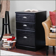 hon 4 drawer file cabinet drawer removal ? Roselawnlutheran