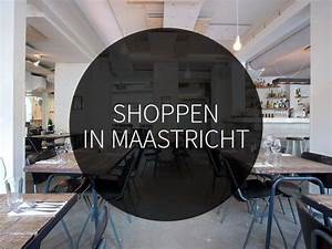 Maastricht Shopping öffnungszeiten : winkelen in maastricht stokstraat rechtstraat en heggestraat ~ Eleganceandgraceweddings.com Haus und Dekorationen