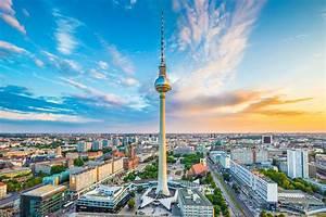 Berlin Wochenende Tipps : berlin tipps f r ein perfektes wochenende in der ~ A.2002-acura-tl-radio.info Haus und Dekorationen