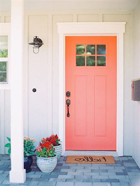 40+ Awesome Front Door with Sidelights Design Ideas - Page ...