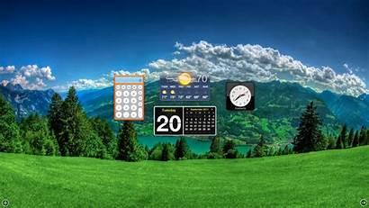 Background Lion Mac Change Control Dashboard Mission