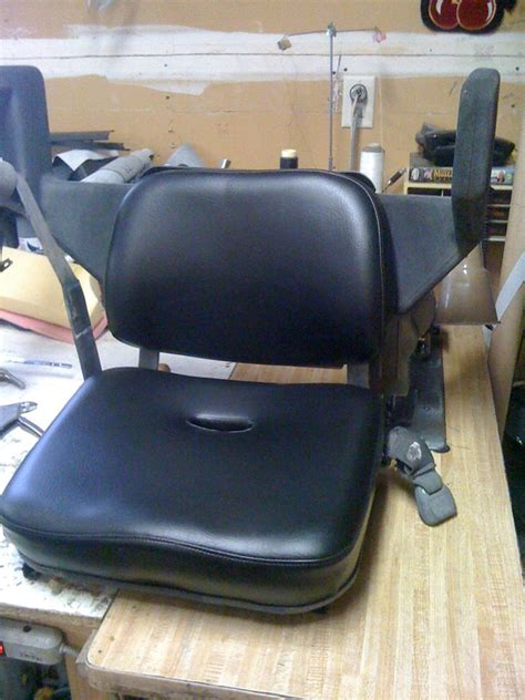 mares upholstery automotive repair shop moses lake