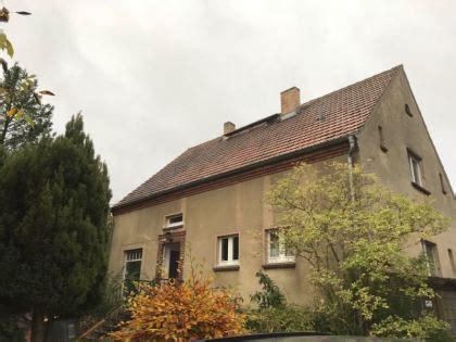 Wohnung Mieten Brandenburg An Der Havel haus mieten brandenburg an der havel h 228 user mieten in